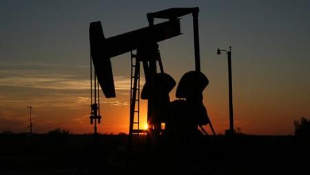 oil-106913_530x300