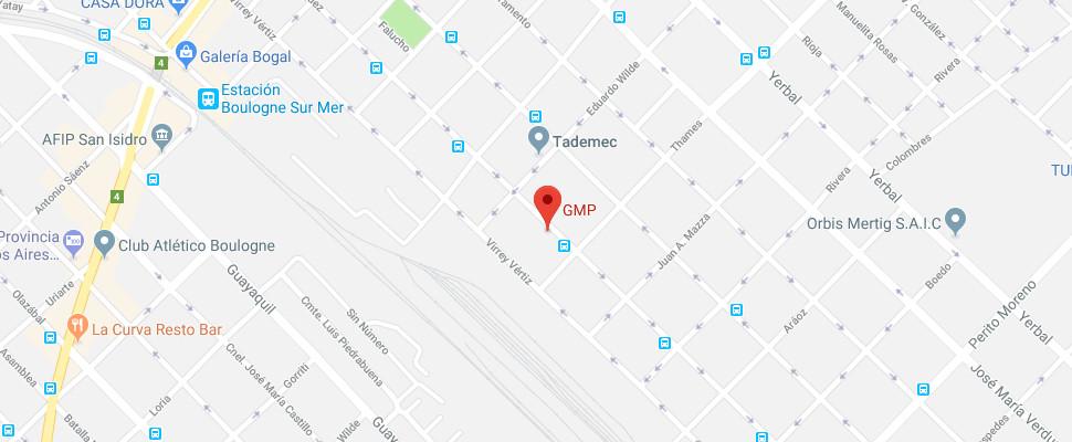gmp-mapa-wide