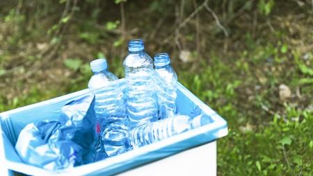 El plástico: ¿solución a los problemas medioambientales?